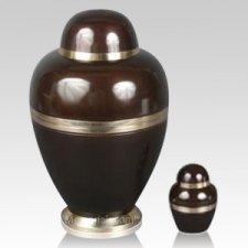 Nochy Cremation Urns