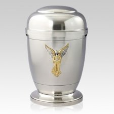 Guardian Companion Cremation Urn