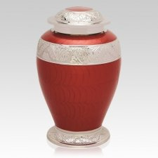 Guinevere Cremation Urn