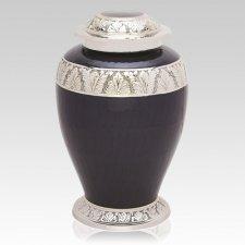 Hamornika Cremation Urn