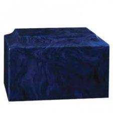 Harmony Commune Marble Cremation Urn