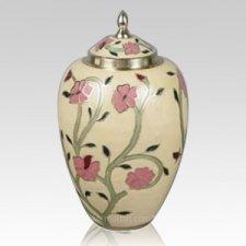 Lucy Cremation Urn