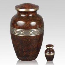 Heritage Cremation Urns