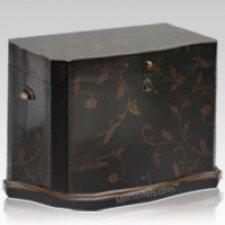 Heritage Memento Box