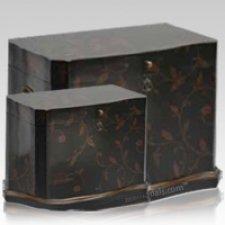 Heritage Memento Boxes