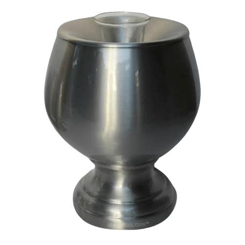 Hermes Cremation Urns