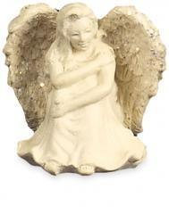 Hope Mini Angel Keepsake