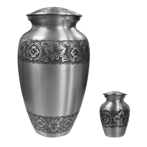 Coronado Cremation Urns