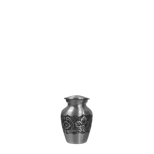 Coronado Keepsake Cremation Urn