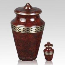Interpal Cremation Urns