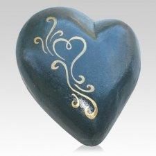 Infinite Love Keepsake Urn