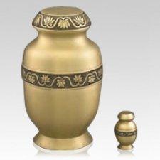 Infinitude Cremation Urns
