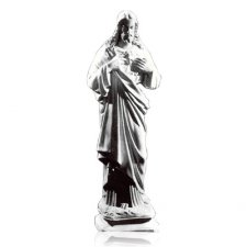 Jesus Christ Our Lord Marble Statue