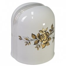 Juliet Porcelain Cremation Urn
