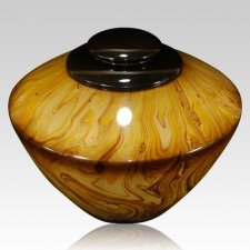 Ethos Cremation Urn