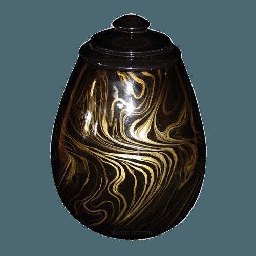 Logos Cremation Urn