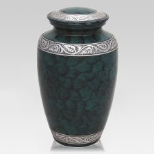 King Arthur Cremation Urn