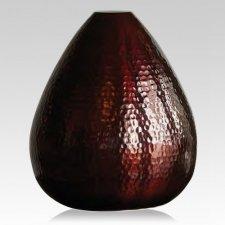 Kolcata Cremation Urn