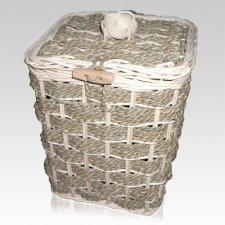 Kya Cremation Urns