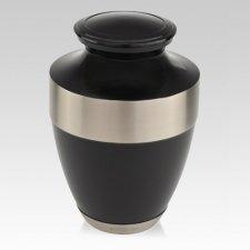Lancelot Cremation Urn
