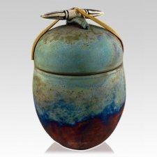 Langundo Cremation Urns