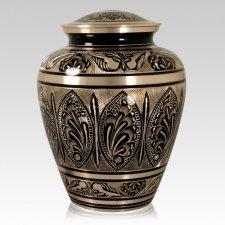 Lavish Cremation Urn