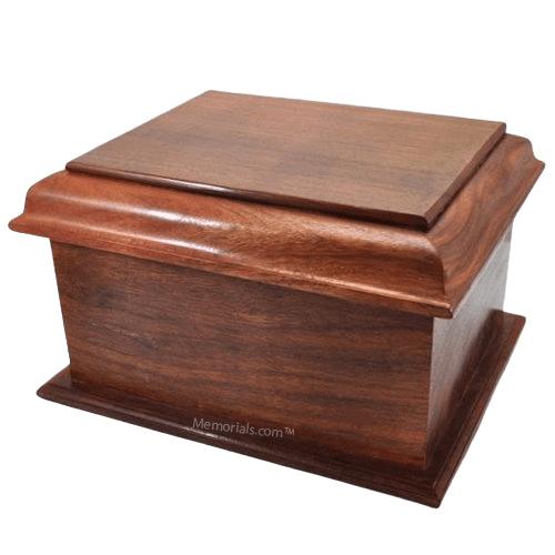 Legna Cremation Urn
