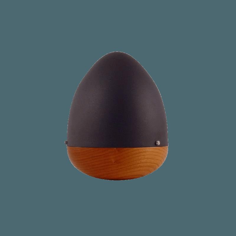 Lifay Art Small Urn