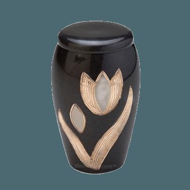Little Tulip Infant Cremation Urn