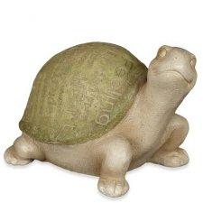 Love Spirit Home & Garden Turtle