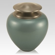 Lumin Surf Cremation Urn