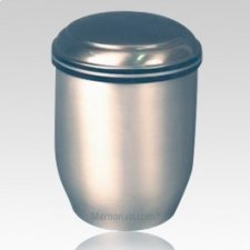 Luna Keepsake Cremation Urn