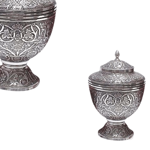 Magnacum Keepsake Cremation Urn