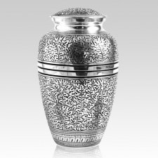 Mandelay Keepsake Urn