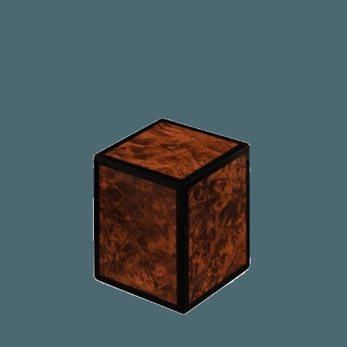 Manor Small Cremation Urn