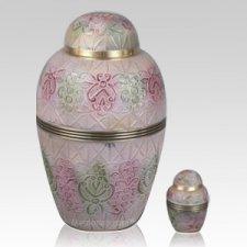 Maravilla Cremation Urns