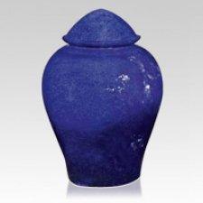 Marino Marble Urn