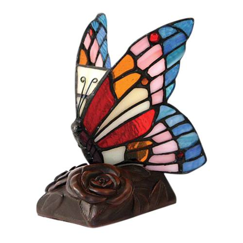 Mariposa Pet Keepsake Urn