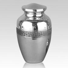 Liege Cremation Urn