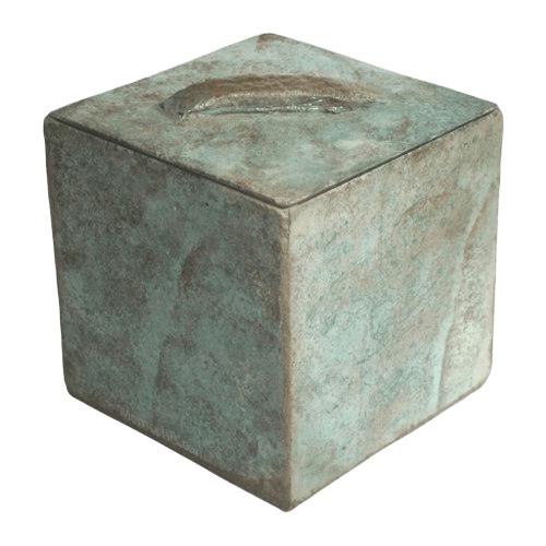 Naranga Cremation Urn