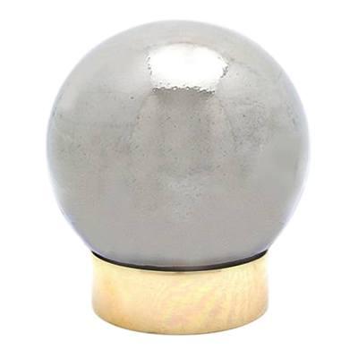 Mercury Pet Keepsake Urn