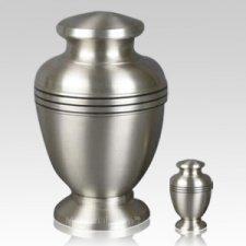 Adamant Cremation Urns