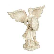 Michael Home & Garden Angel