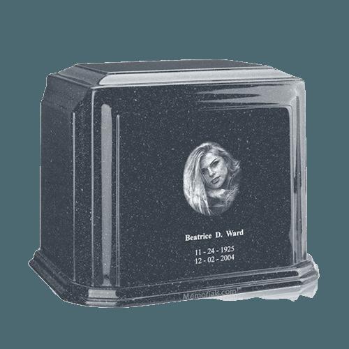 Millennium Wedgewood Large Marble Urn