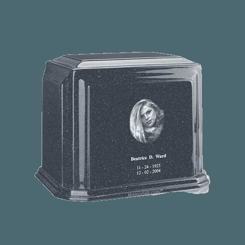 Millennium Wedgewood Medium Marble Urn
