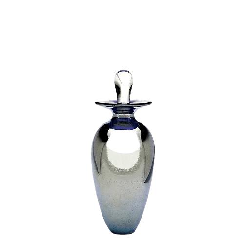 Mirror Glass Keepsake Cremation Urn