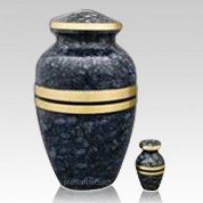 Monterey Cremation Urns