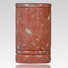Monza Rosemary Keepsake Cremation Urns