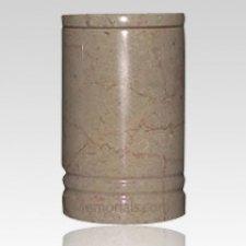 Monza Sea Shell Keepsake Cremation Urns
