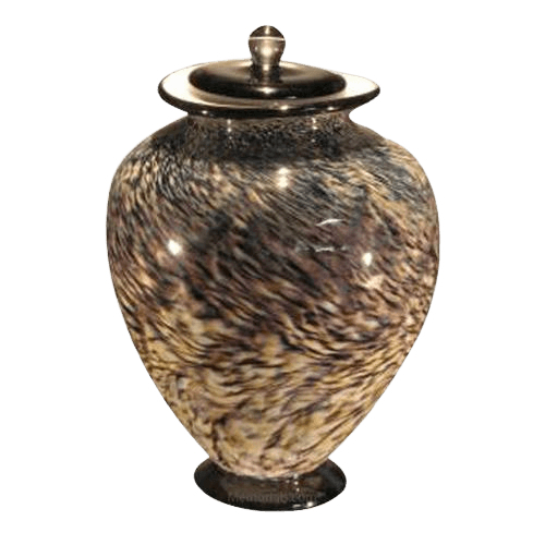 Moonwalk Companion Cremation Urn